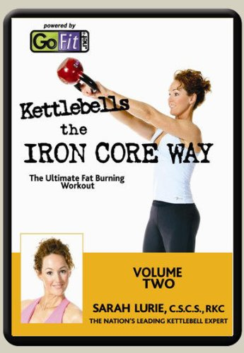 INTERMEDIATE-KETTLEBELLS-The-Ultimate-Fat-Burning-Workout-Vol-2-of-the-IRON-CORE-Workout-Series