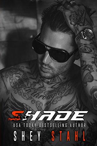 English Shade - 4