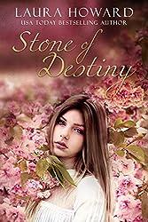 Stone of Destiny: Book 2 (The Danaan Trilogy)