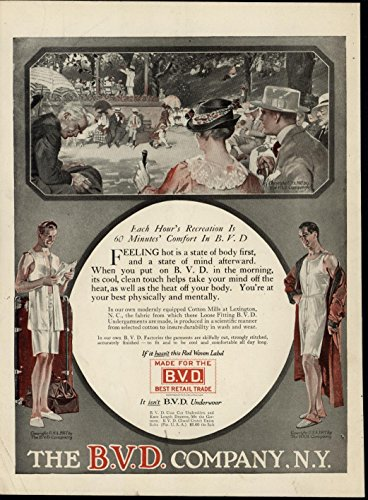 bvd-company-mens-underwear-fine-scarce-1917-color-ad-print