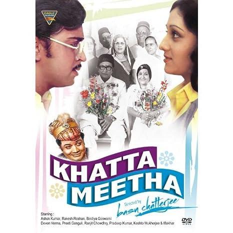 Khatta Meetha Movie Download Hd Mp4golkes