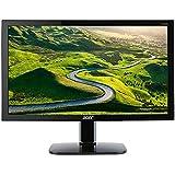 "Acer KA240H bid 24"" LED FHD Monitor Black"