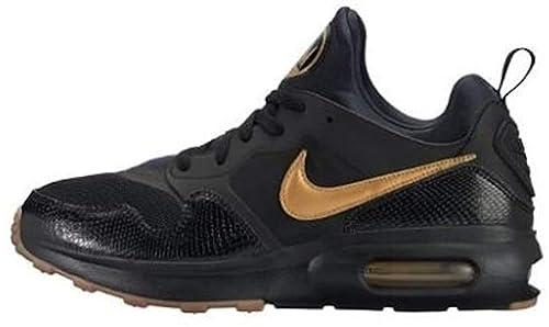 Buy Nike Men's Air Max Prime Shoe Black