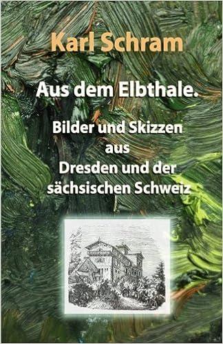 sachsische schweiz near dresden