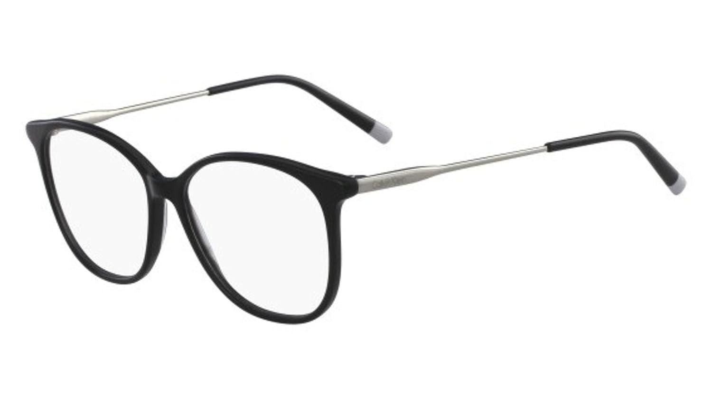 Eyeglasses CK 5462 001 BLACK