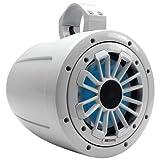 MBQUART NT1116L Wake Tower Speaker, Set of 1