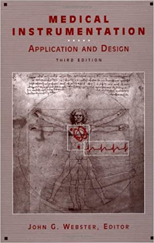 _WORK_ Medical Instrumentation: Application And Design. Research message Sergej colorida Buffer above