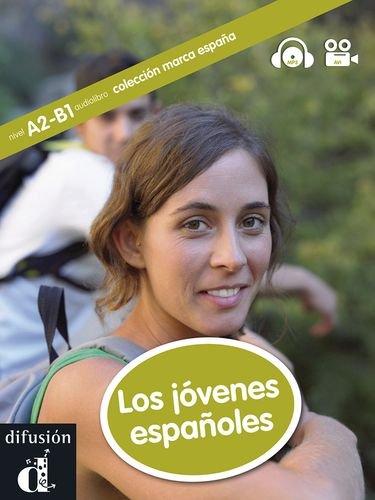 Los jóvenes españoles