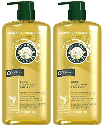herbal-essences-shine-collection-shampoo-338-oz-2-pk