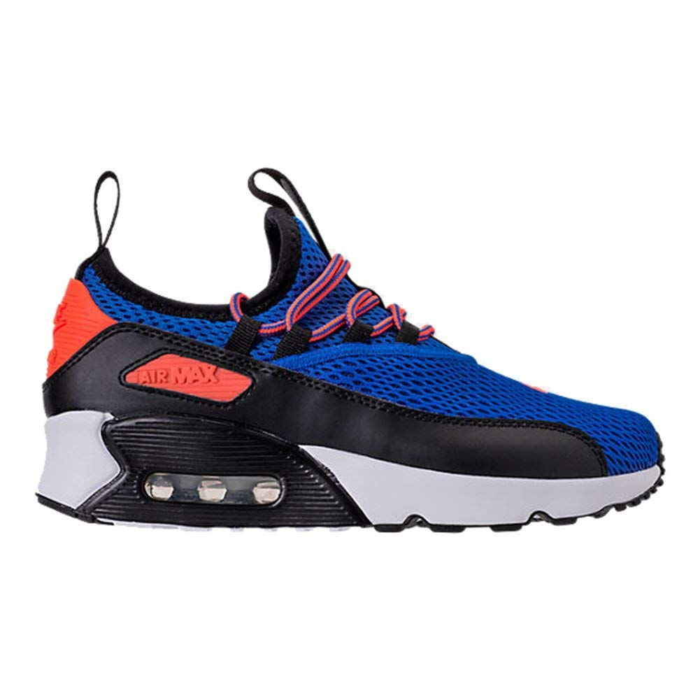 | Nike Air Max 90 EZ Youth Sneakers (5 M US Big