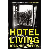 HOTEL LIVING: A Novel (P.S. (Paperback))