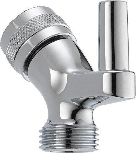 Faucet U4301 PK Universal Showering Components