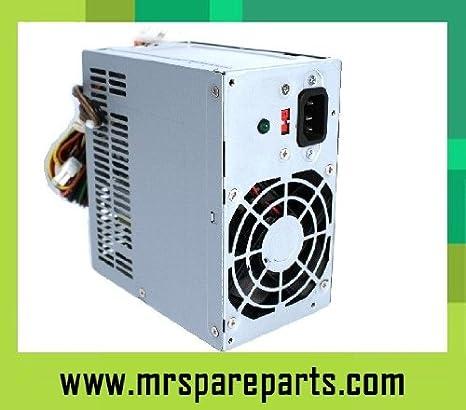 N385F Dell Power Supply 300W
