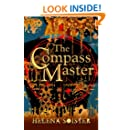 The Compass Master