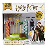 Harry Potter Quidditch Pitch Arena Mini