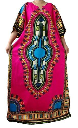 trendyloosefit-womens-plus-size-loose-fit-maxi-dress-cotton-bust-58-4x-pink