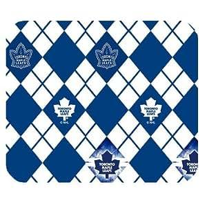 Custom Toronto Maple Leafs Mouse Pad Gaming Rectangle Mousepad CM-1654