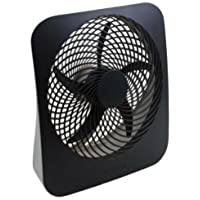 O2Cool 10 Portable Fin Fan