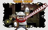 Small Viking [Download]