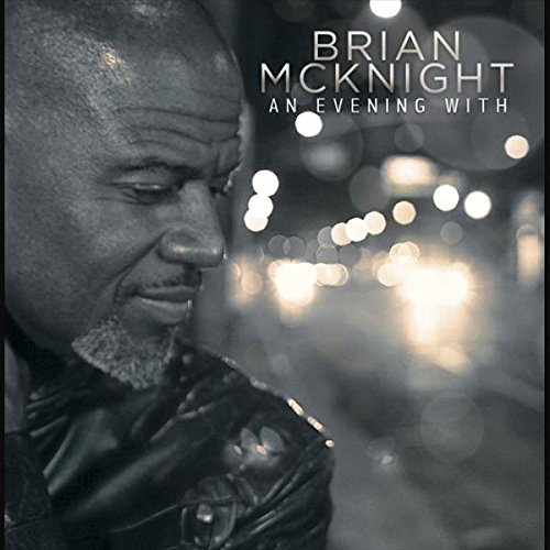 Brian Mcknight - Knuffelrock 12 - cd1 - Zortam Music