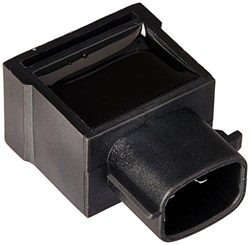 - Auto 7  - Ignition Coil Condenser   Fits 2014-10 Hyundai AZERA, SANTA FE, Kia SOUL