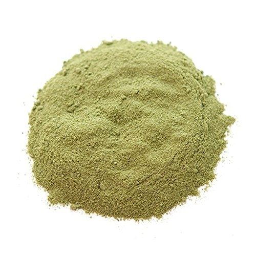 SpiceJungle Chive Powder - 1 oz. by SpiceJungle (Image #1)