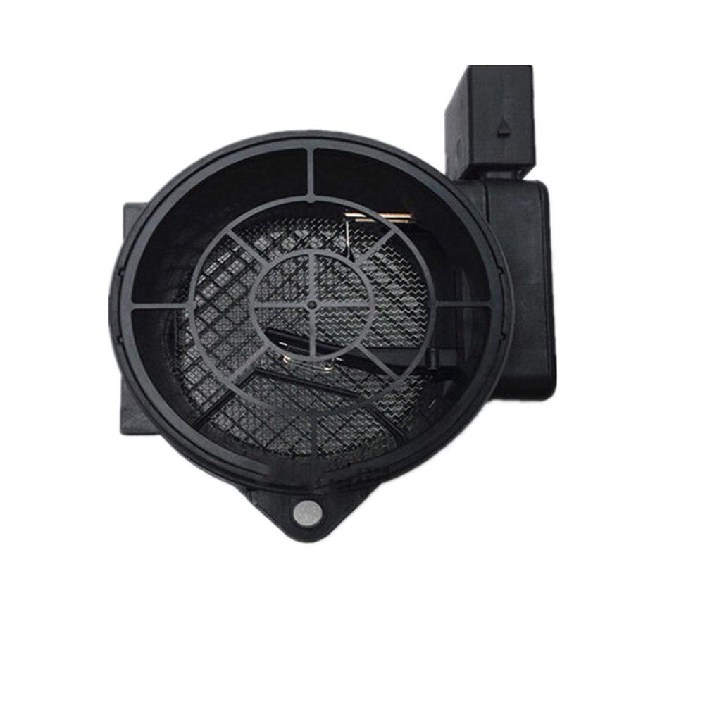 Mass Air Flow Sensor MAF for Hyundai Kia Elantra Tiburon Spectra 2816423720