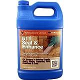 511 SEAL & ENHANCE