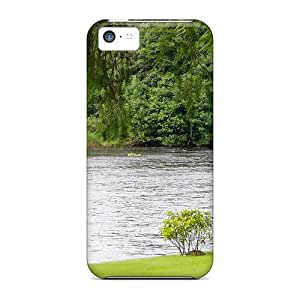RDU27225mTSF Fashionable Phone Cases For Iphone 5c With High Grade Design