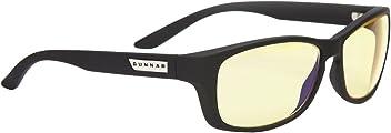 GUNNAR Optiks Micron Advanced Video/Computer Eyewear