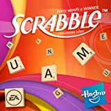 Kindle Store : SCRABBLE