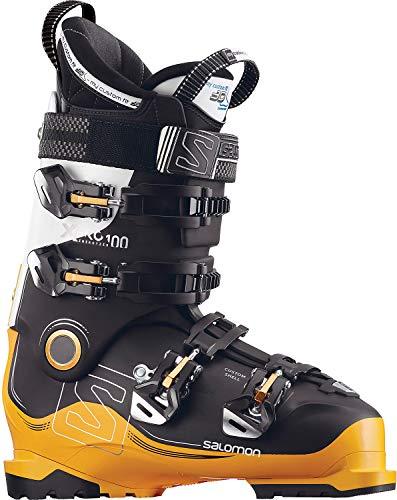 Salomon X Pro 100 Ski Boots Mens Sz 11.5 (29.5)