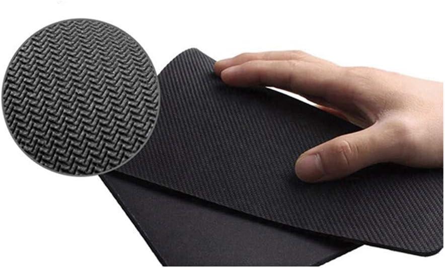 Computer Pad anti Die Dicken Gummi Pad Schreibtisch rutsch Tisch Mauspad,World of Warcraft WOW Mauspad,Professionelle Gaming mouse pad