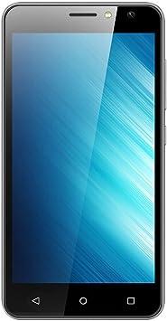 G one Teléfono móvil Smartphone Libre 5.0 Pulgadas 1GB + 8GB ...