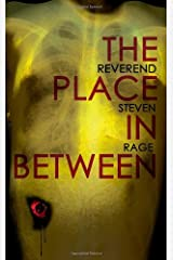 The Place in Between Paperback
