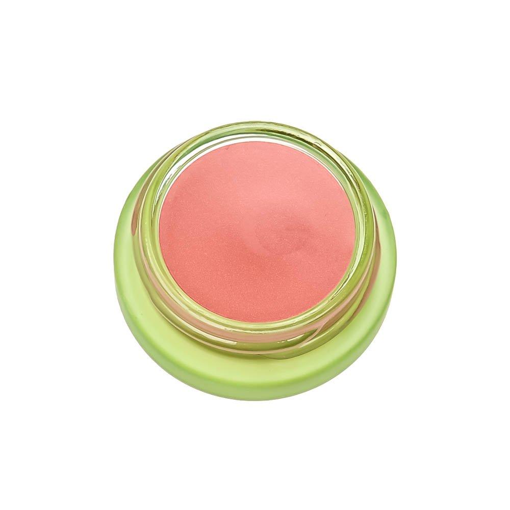 Tata Harper Volumizing Lip and Cheek Tint - Very Sweet 0.15oz (4.5ml)