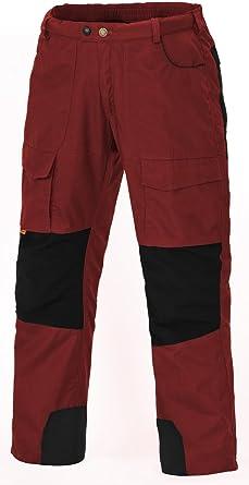 Pinewood Himalaya - Pantalones de Escalada para niño