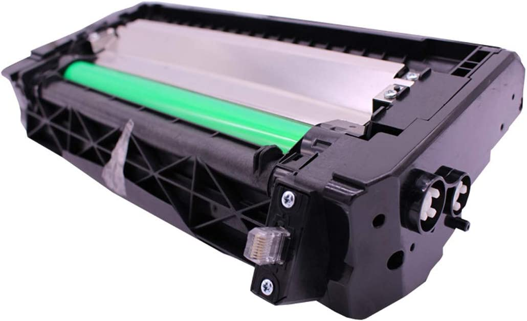 SONGSS Compatible Samsung MLT-R309 Toner Cartridge Applicable to ML-5510 5512 6510ND 6512ND Drum Drum Imaging Kit Black