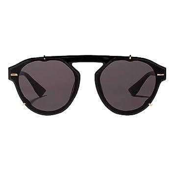 2019 - Gafas de sol para mujer, diseño retro y moderno ...