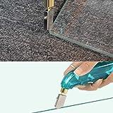 YOTINO Glass Cutting Tool Kit Includes Blue Grip