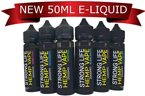 Shop Stronglife products online in UAE  Free Delivery in