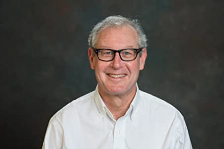 Lars Engle