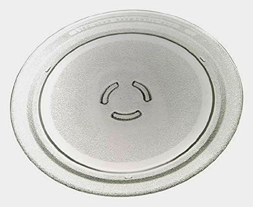 Kitchen Whirlpool Microwave Turntable AP3130793