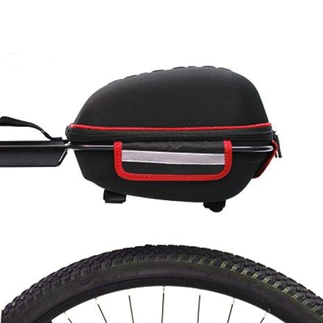 Bolsa de bicicleta Bolsa para bicicletas Bolsa para ...