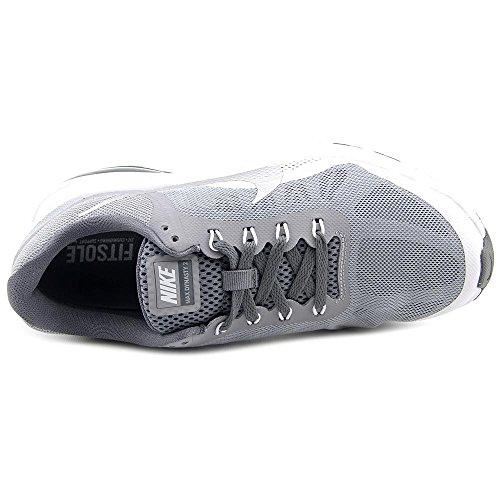 Hot Sale Women Nike Flyknit Air Max Fashion shoes 766
