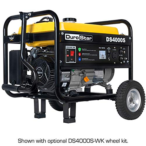 Top portable generators in the market evaluated