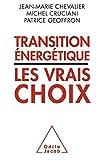 Image de Transitions énergétiques