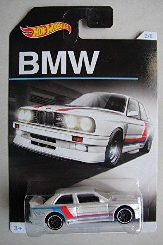 bmw m3 hot wheels - 1
