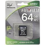 Best Fujifilm Memory Cards - Fujifilm High Performance - Flash Memory Card Review