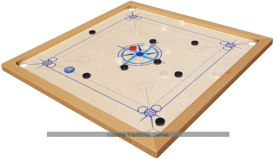 Atelier Radscha - Juego de Tablero, 2 Jugadores [Importado]: Amazon.es: Juguetes y juegos
